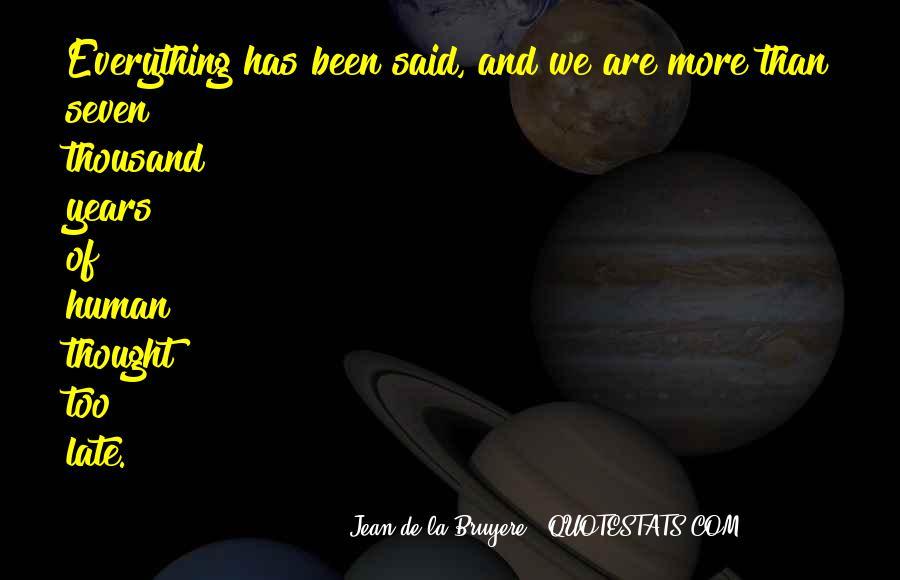Grand Big Sorority Quotes #658234