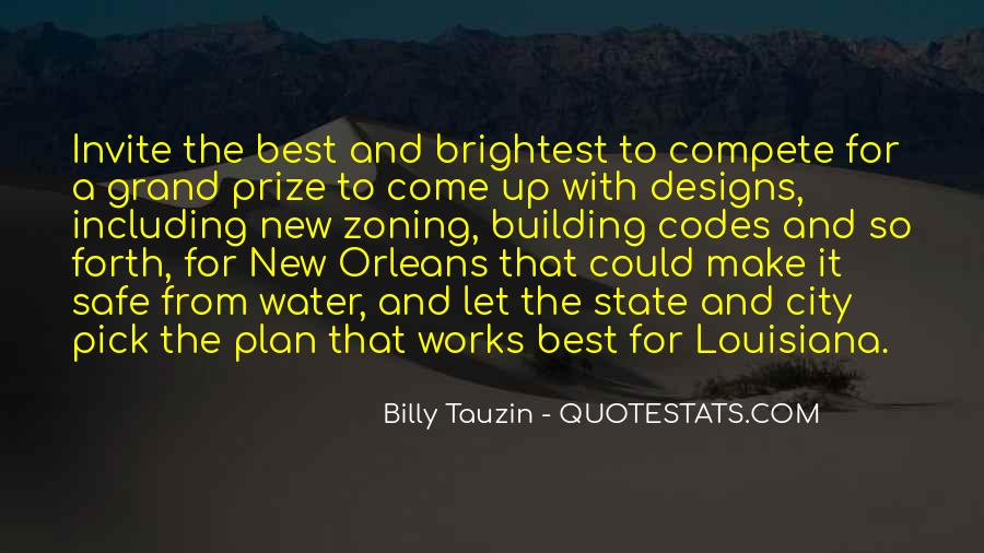 Top 16 Grand Designs Quotes: Famous Quotes & Sayings About ...