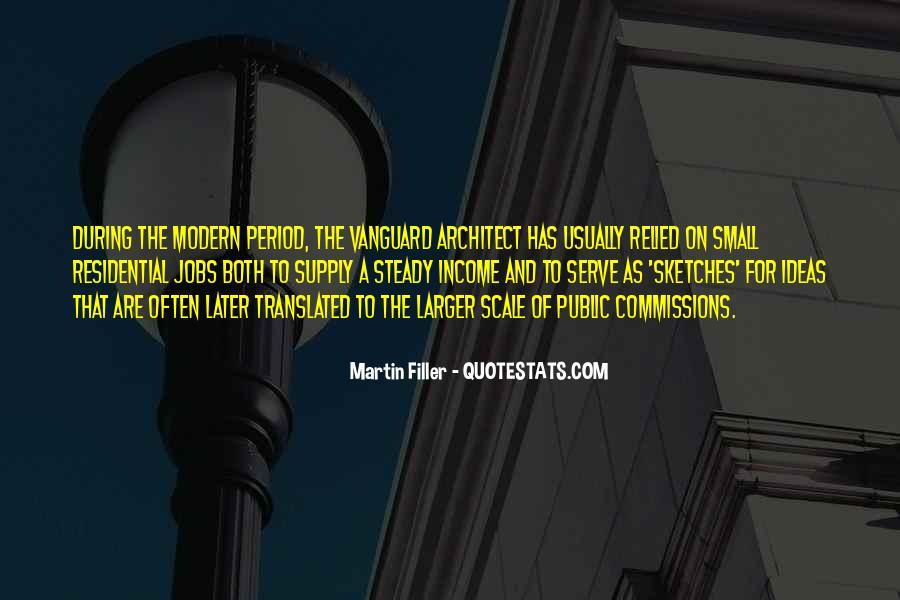 Grand Galactic Inquisitor Quotes #1309298