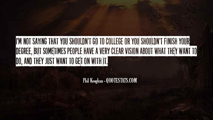 Grand Theft Auto Vice City Tommy Vercetti Quotes #1251612
