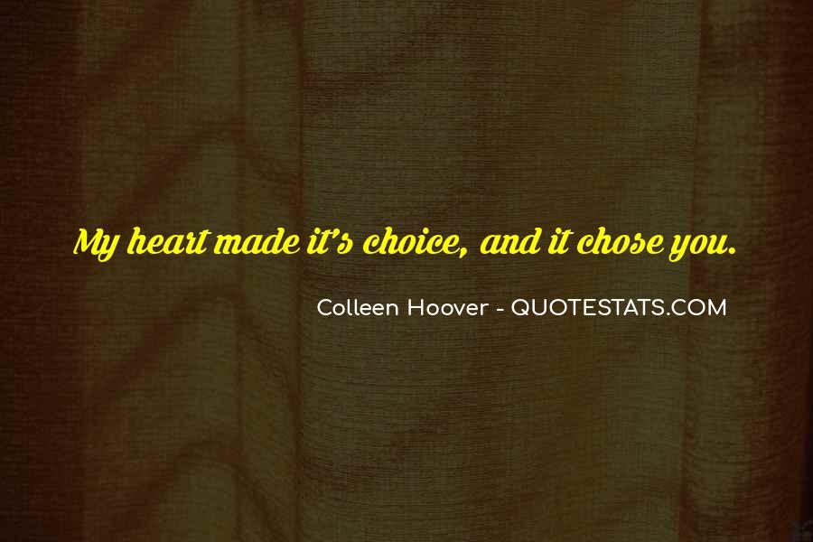 Grand Theft Auto Vice City Tommy Vercetti Quotes #982095