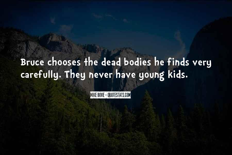 Grandson 21st Birthday Quotes #1053866