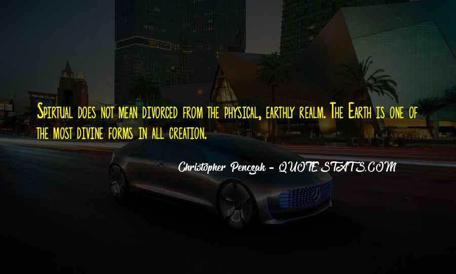 Grange Hill Quotes #447912