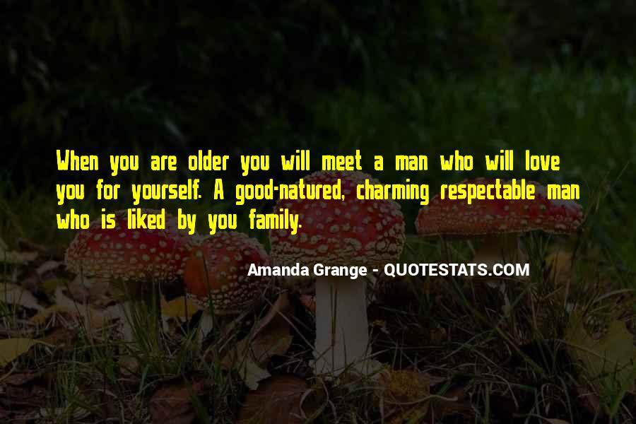 Grange Quotes #1141337