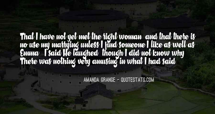 Grange Quotes #712584