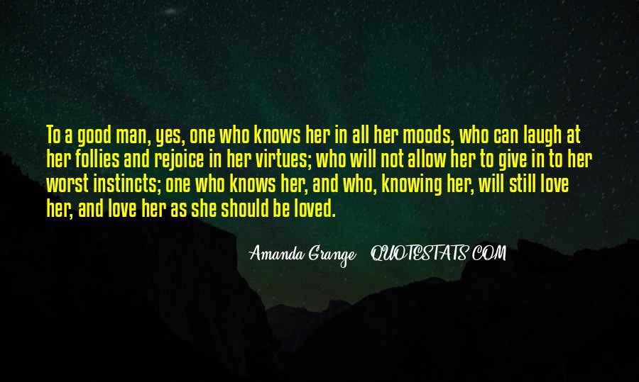 Grange Quotes #903551