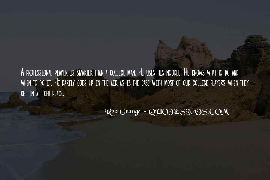 Grange Quotes #918602