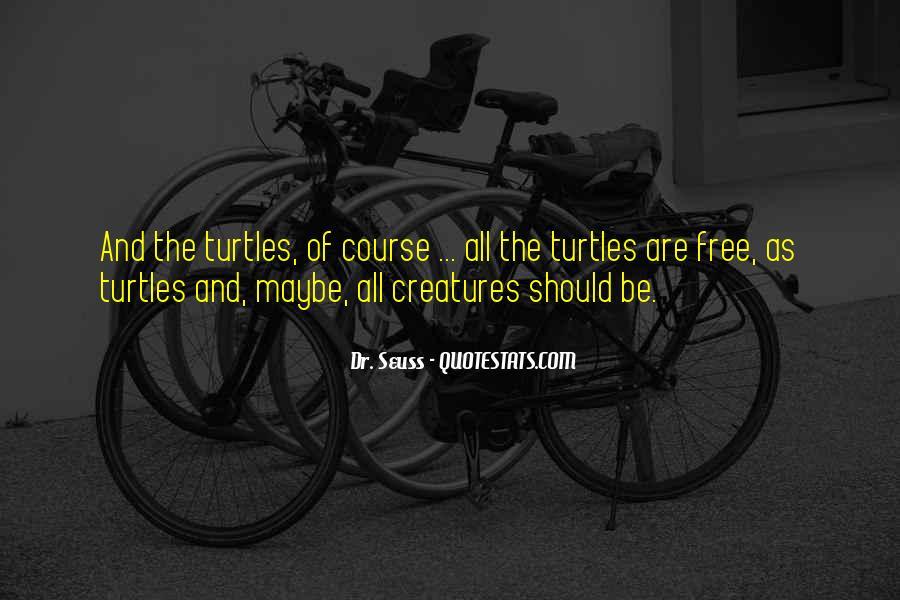 Granite Worktops Quotes #1018817