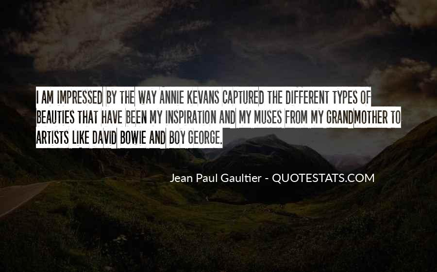 Granite Worktops Quotes #1047362