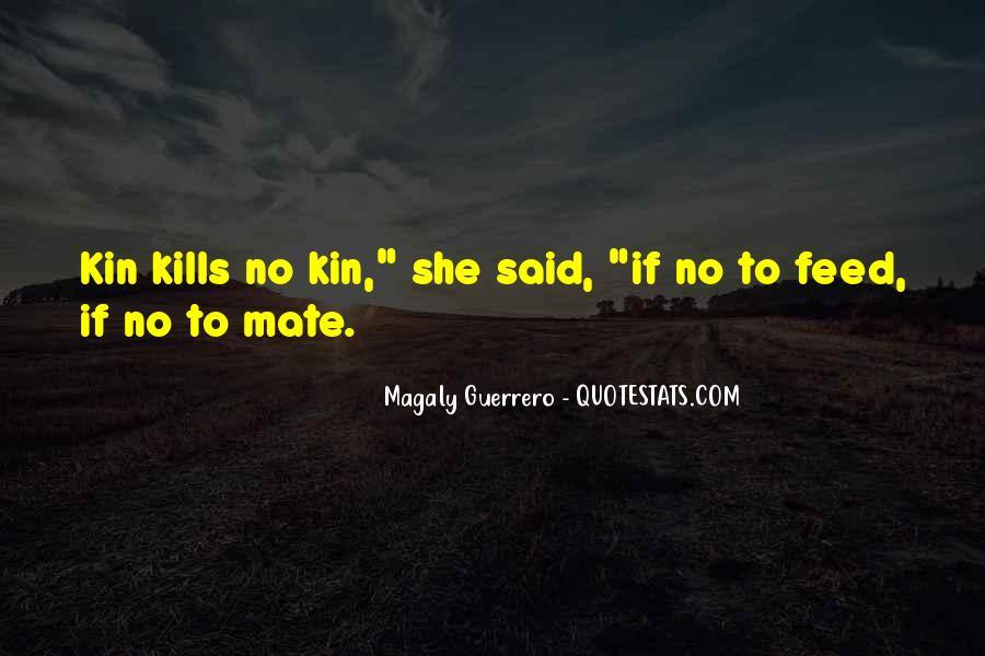 Granite Worktops Quotes #114771