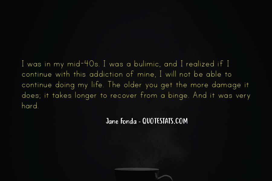 Granny Sloth Quotes #1330772