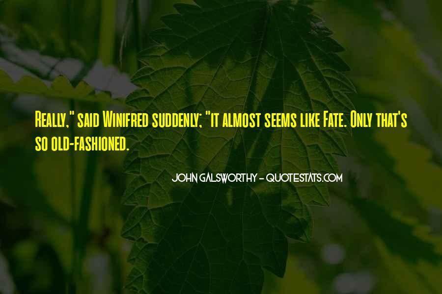 Graphic Design Motivational Quotes #1027381