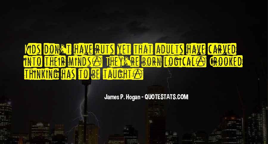 Graphic Design Motivational Quotes #800463