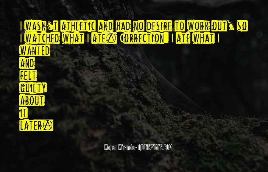 Grave Tombstone Quotes #1404014