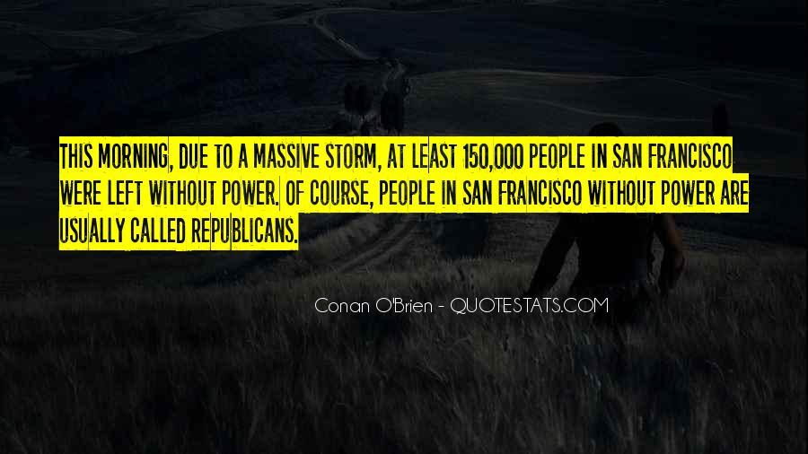 Grave Tombstone Quotes #508370