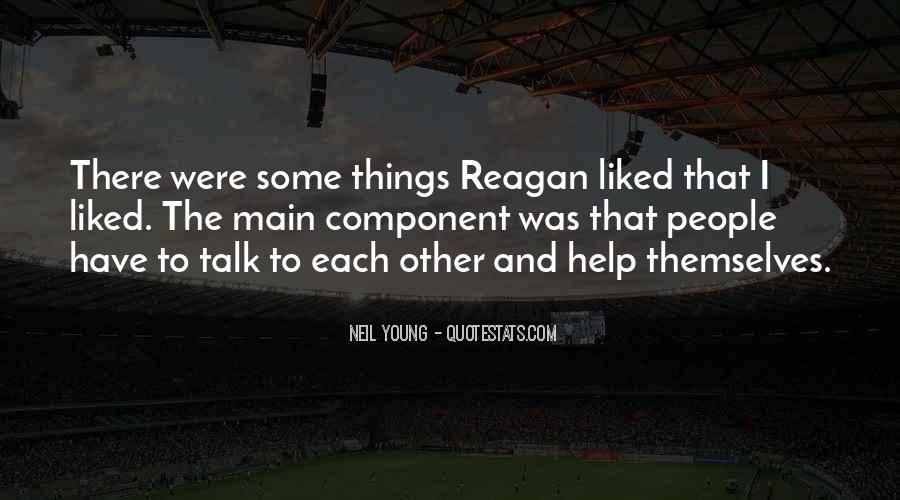 Graydon Creed Quotes #1127444