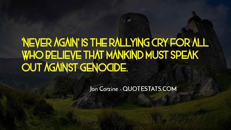 Graydon Creed Quotes #255483