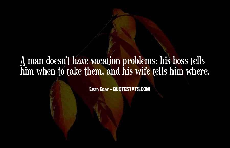 Great Administrative Assistant Quotes #990470