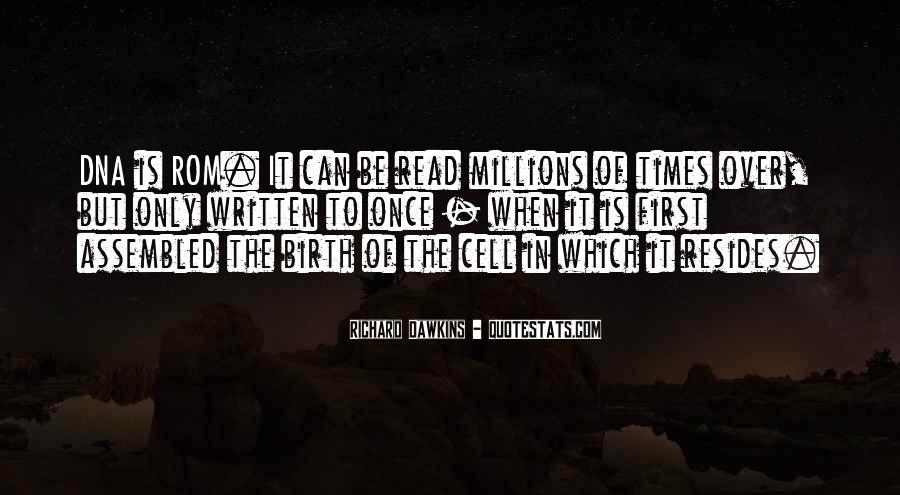 Great Advocates Quotes #1350892