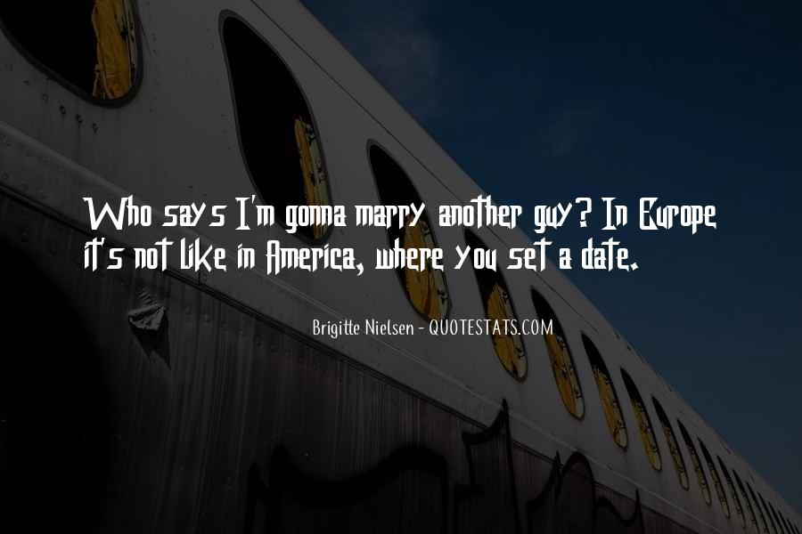 Great American Smokeout Quotes #859429