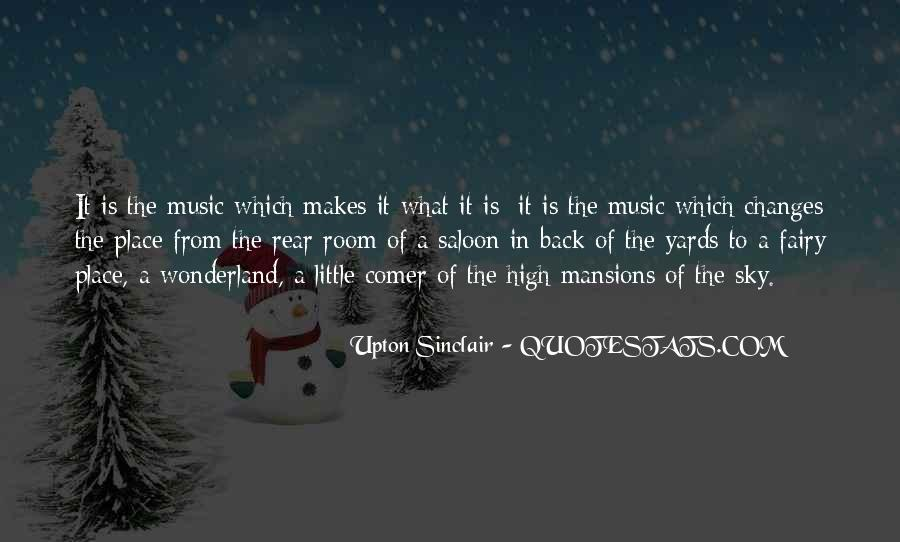 Great And Funny Christmas Quotes #1675314