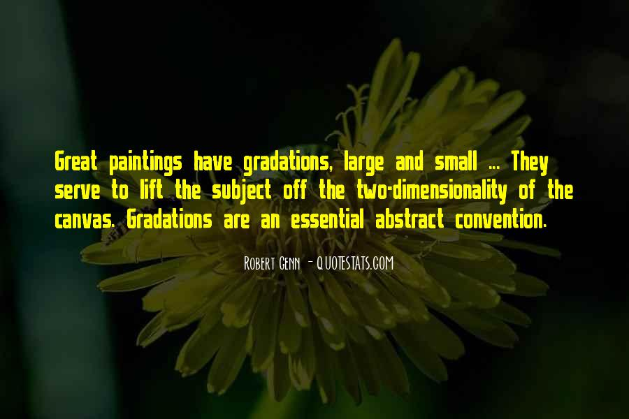 Great And Small Quotes #190271