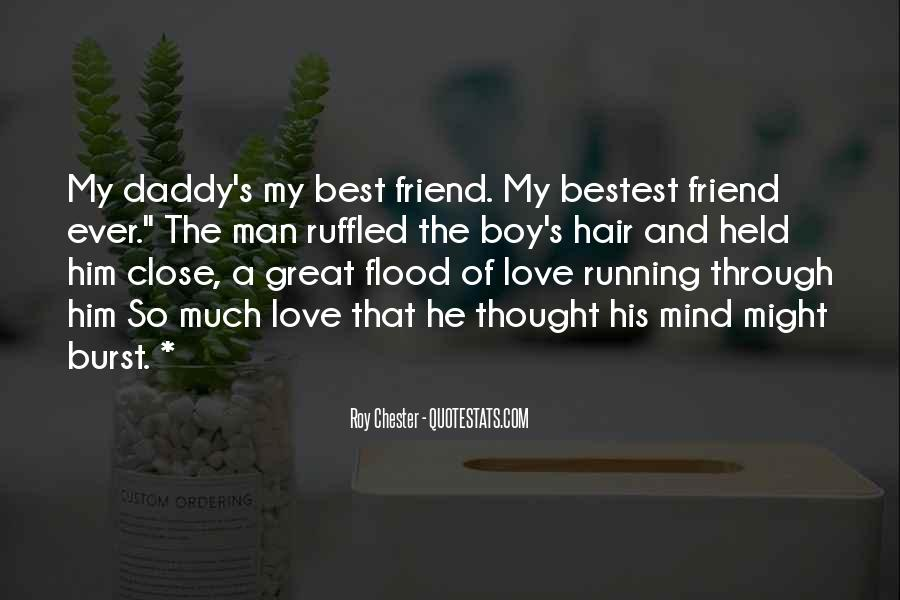 Great Best Man Quotes #1150546
