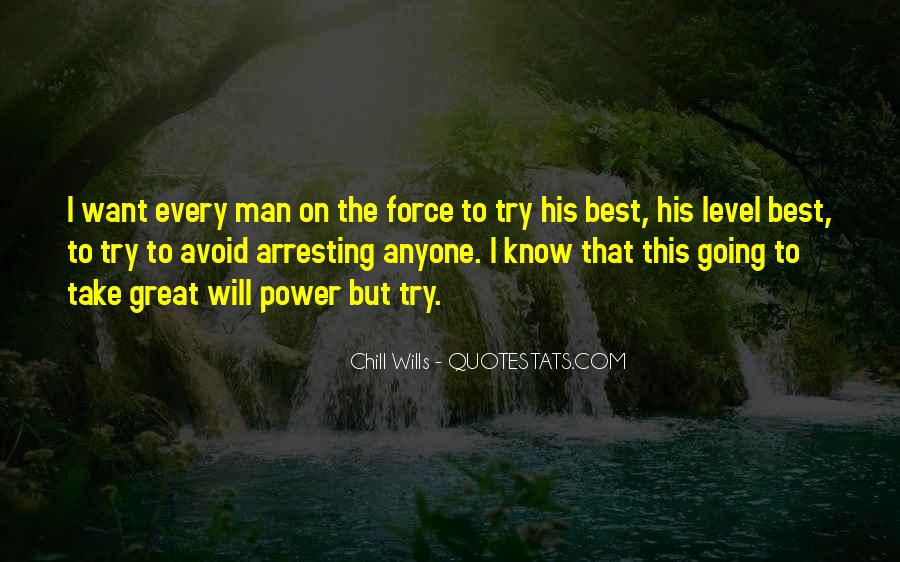 Great Best Man Quotes #1633161