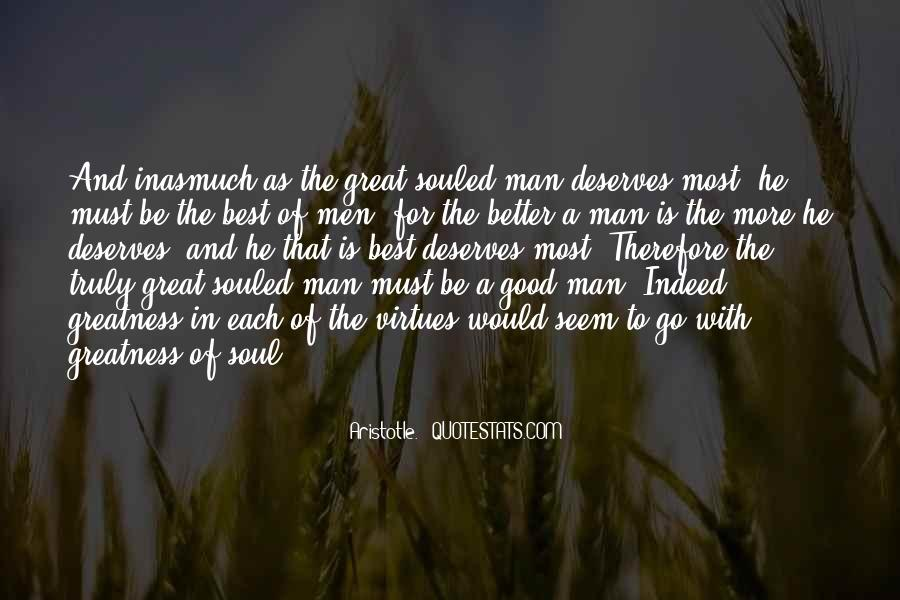 Great Best Man Quotes #424670