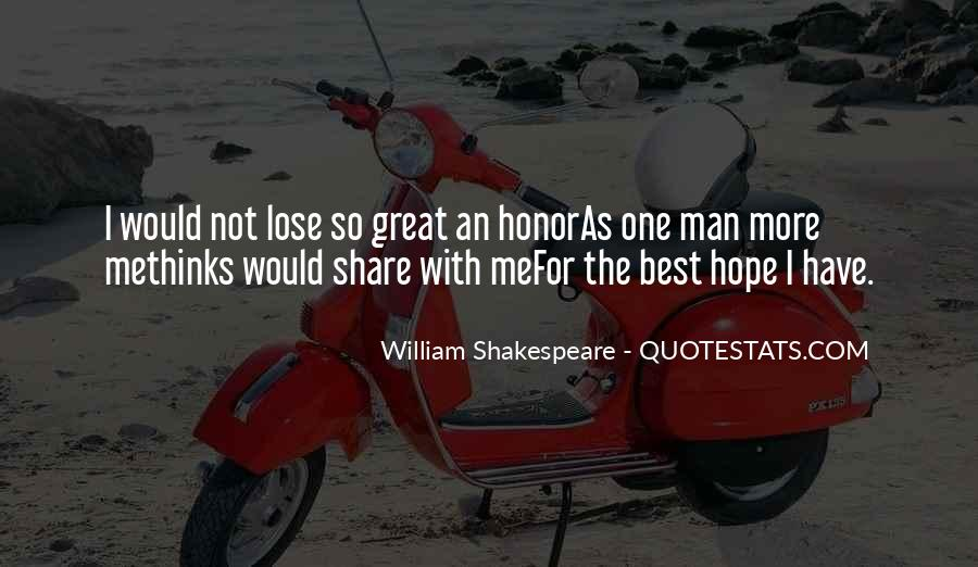 Great Best Man Quotes #946202