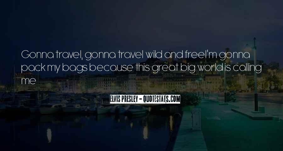 Great Big World Song Quotes #1210540