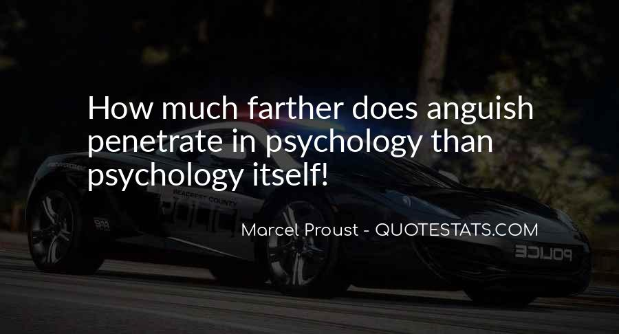 Great Chiefs Quotes #85769