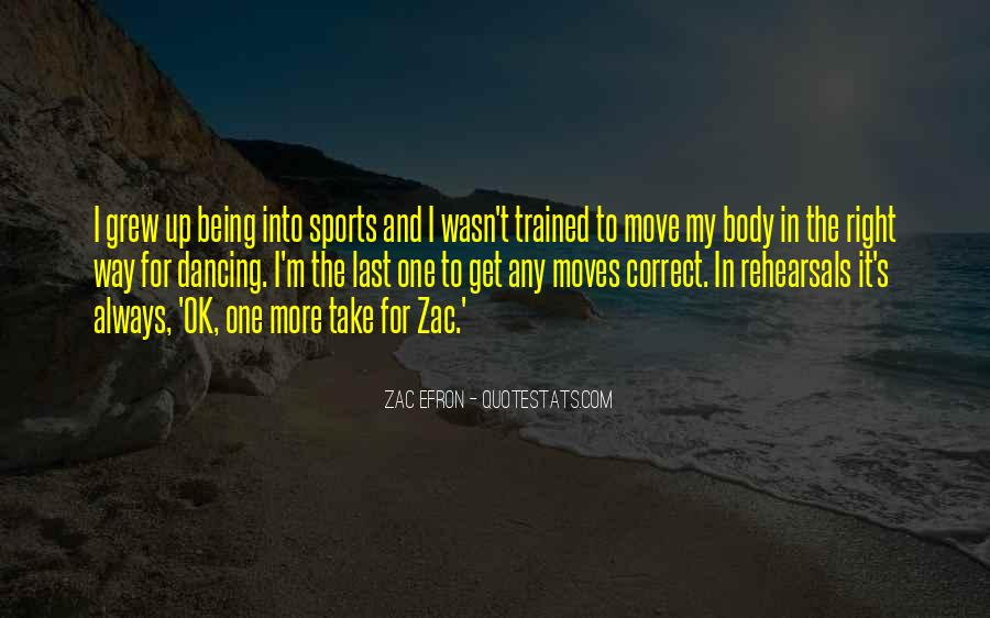 Great College Wrestling Quotes #372919