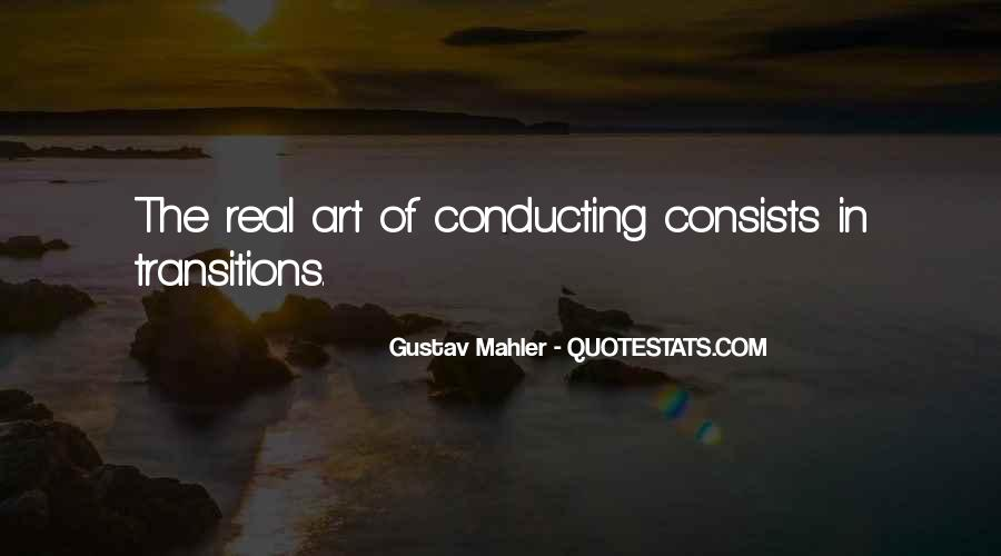 Great Commision Quotes #855065
