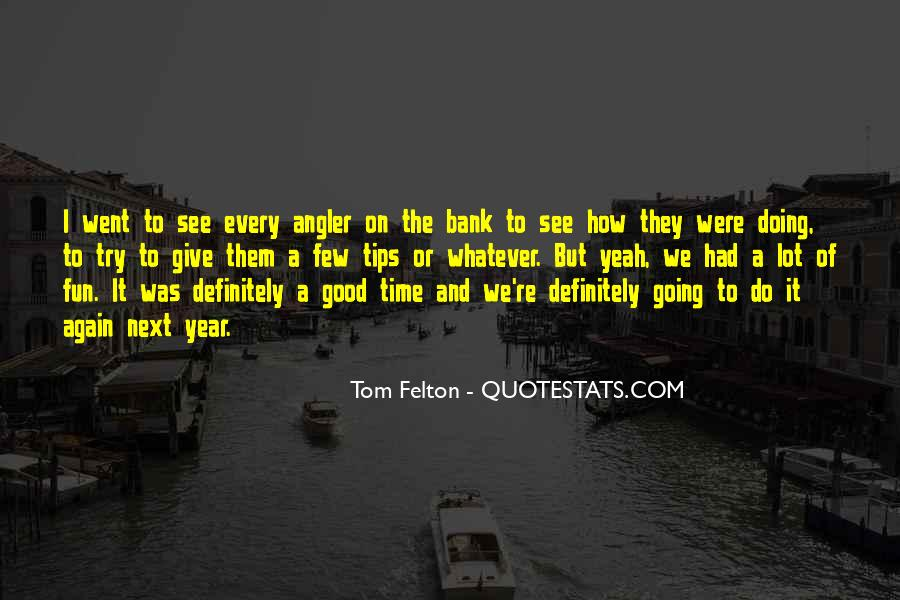 Great Crm Quotes #1502994