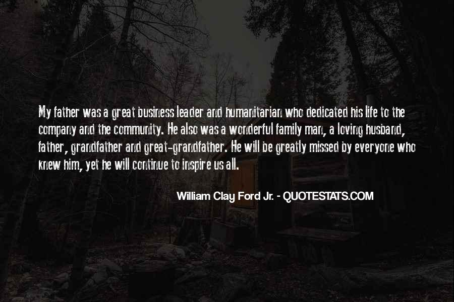 Great Crm Quotes #889219