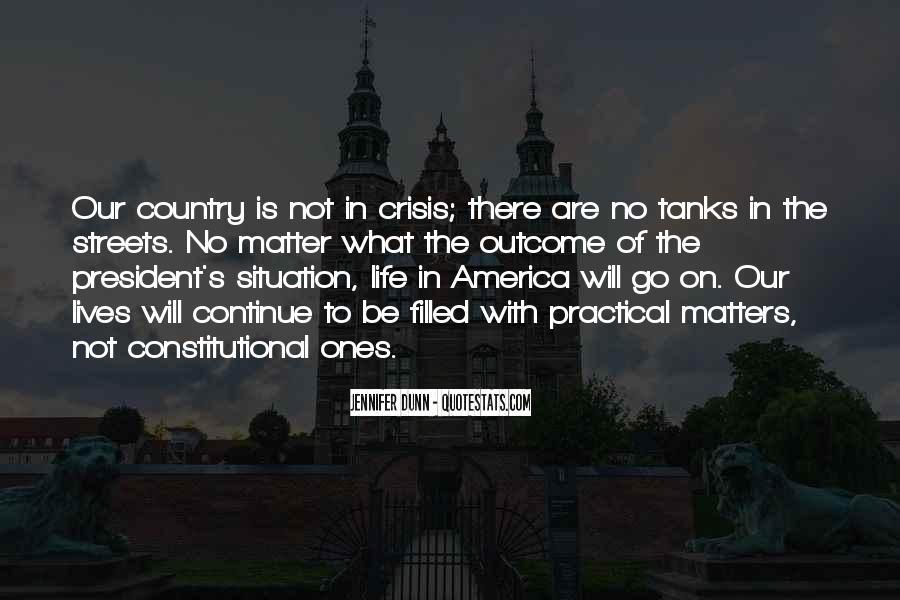 Great Dictator Quotes #1050097