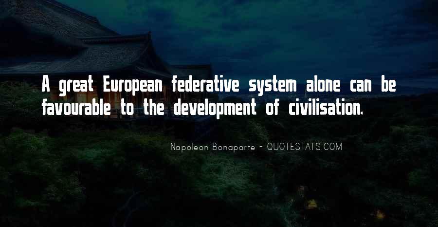 Great Dictator Quotes #1165923