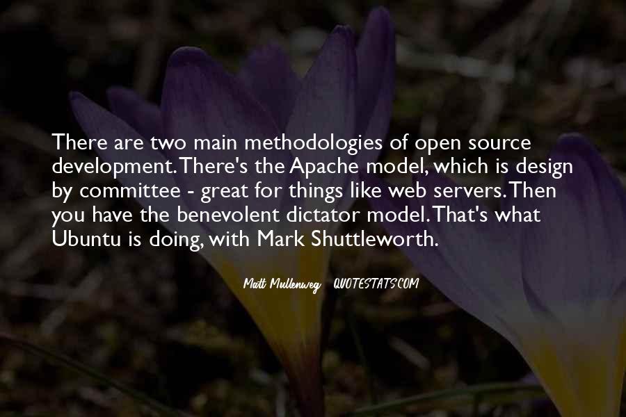 Great Dictator Quotes #1584417