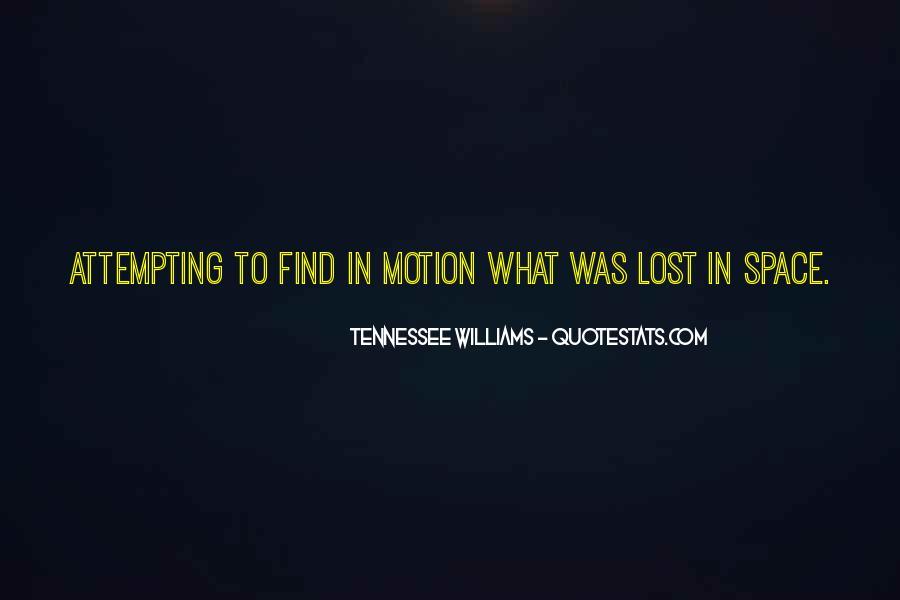 Great Dictator Quotes #451408