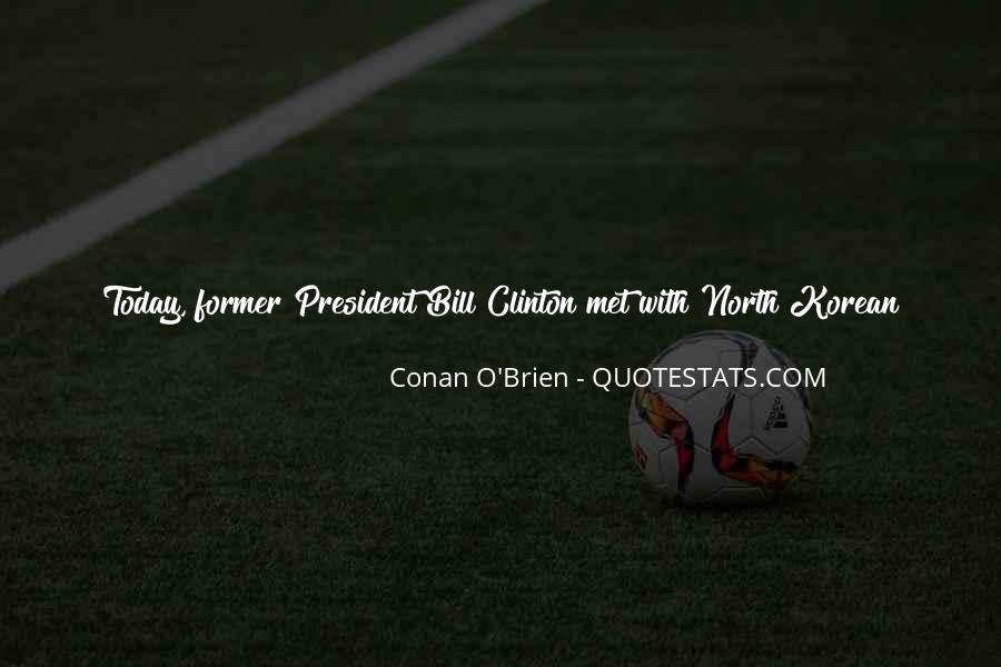 Great Dictator Quotes #677381