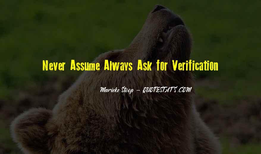 Great Dismissive Quotes #135713