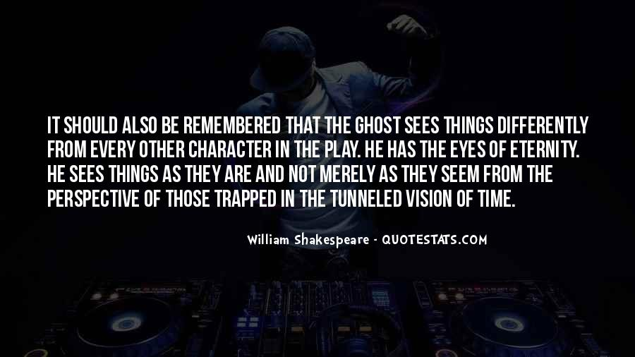 Great Dismissive Quotes #849792