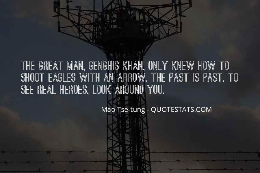 Great Eagles Quotes #110922