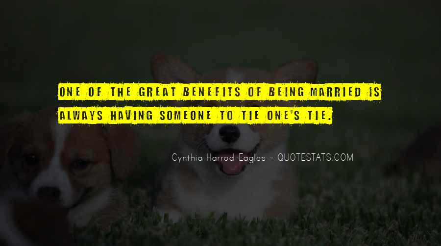 Great Eagles Quotes #1403145