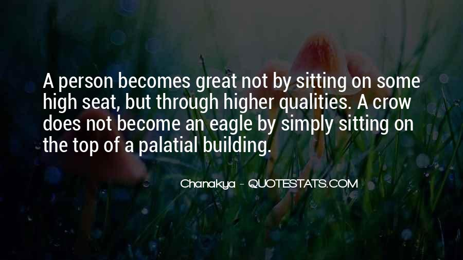 Great Eagles Quotes #459974