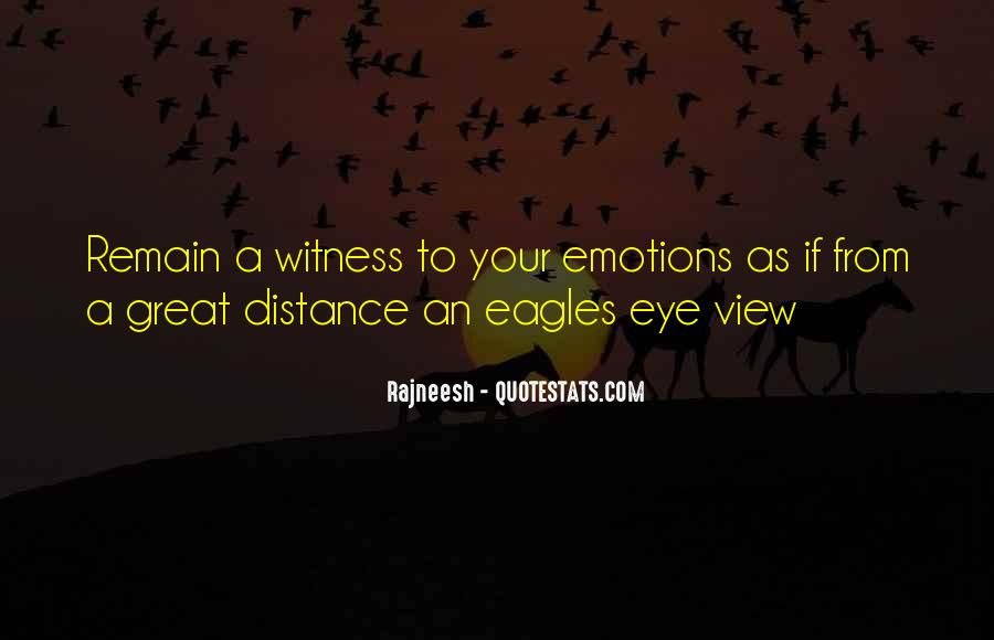 Great Eagles Quotes #633627