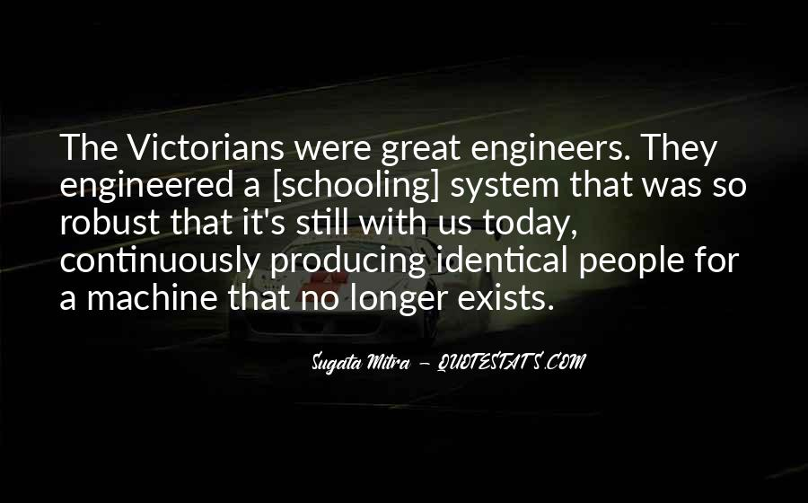 Great Engineers Quotes #1170555