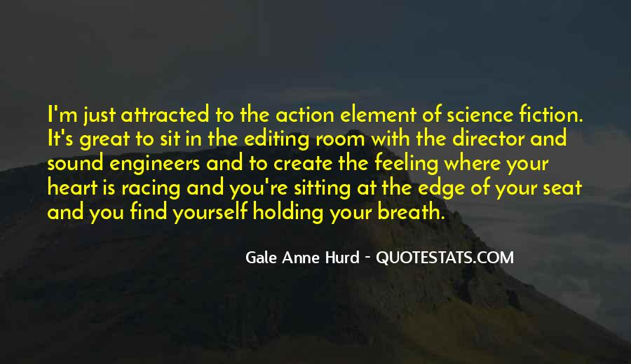 Great Engineers Quotes #1835628