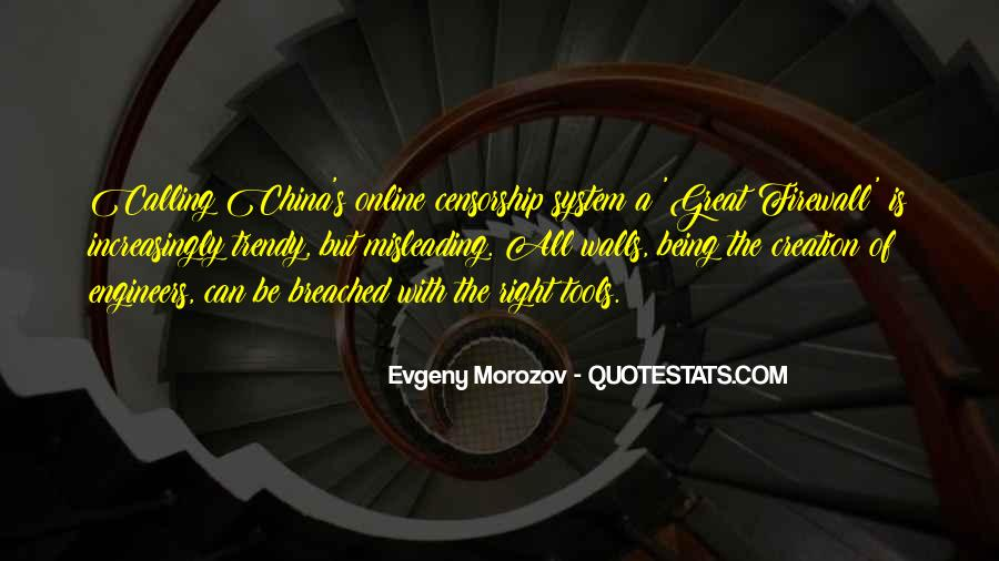 Great Engineers Quotes #201000